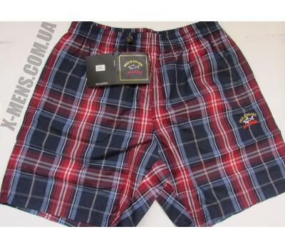интернет-магазин<x-mens>шорты пляжные-плавки для плавания-PAUL&SHARK