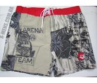 arena (шорты 2)