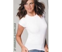 X-Lady (футболка)