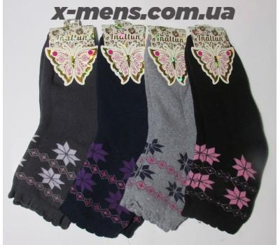 интернет магазин<x-men>носки-зимние-INALTUN
