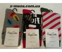 Happy Socks жен.2