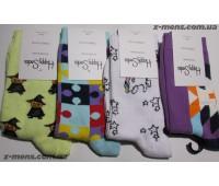 Happy Socks жен.3
