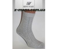 ШУГУАН (женские носки из ангоры)