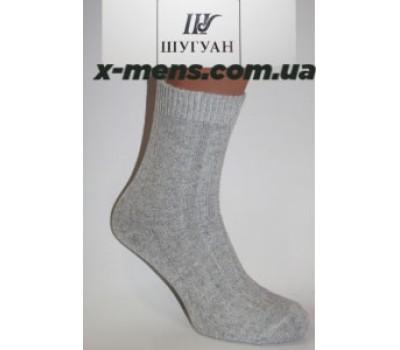 интернет магазин<x-mens>носки-зимние-РАЗМЕР 36-41-ШУГУАН (женские носки из ангоры)